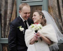 結婚式の電報の送り方