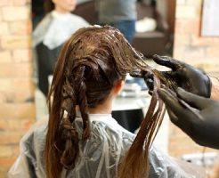 白髪を予防する方法
