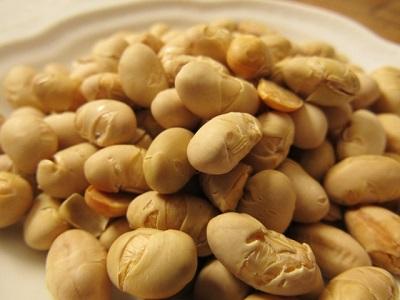 節分豆のおいしい食べ方と作り方