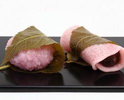 ひな祭り食べ物の意味と由来