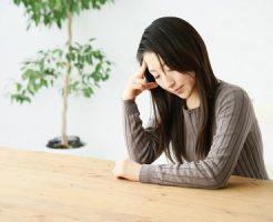 熱中症の頭痛に市販薬