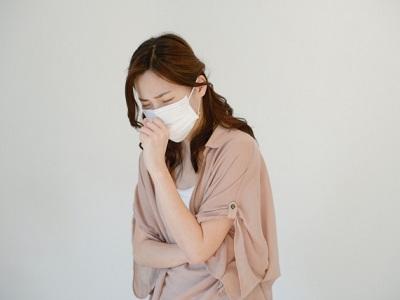 インフルエンザの回復期間