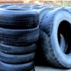 タイヤ交換を安くする方法